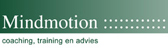 Mindmotion - coaching, training en advies