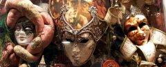 carnavalsmakers.jpg